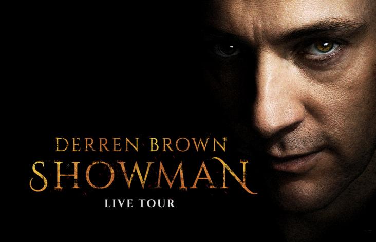 Derren-Brown-Showman