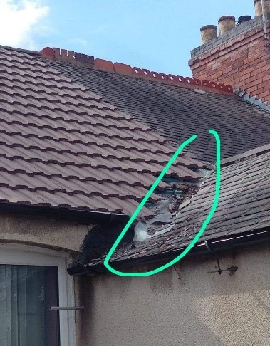 Roofing-image-1