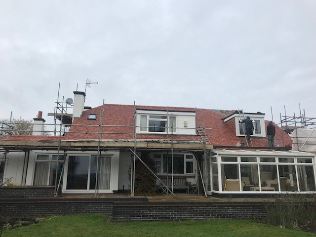 Roofing-image-10