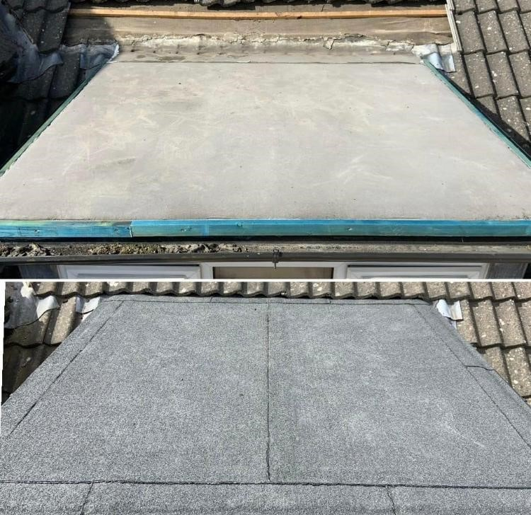 Roofing-image-5