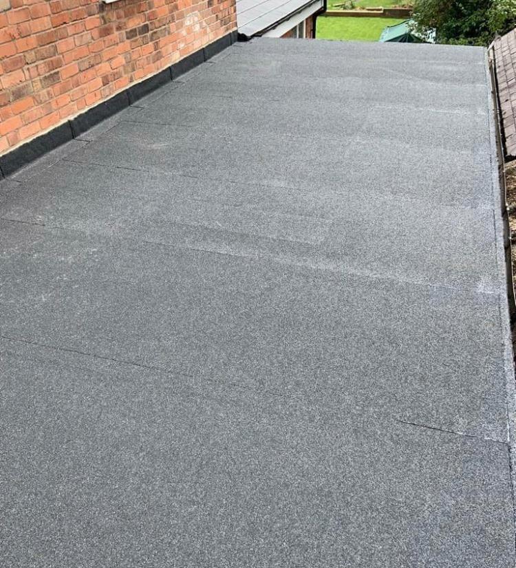 Roofing-image-6