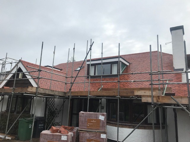 Roofing-image-7