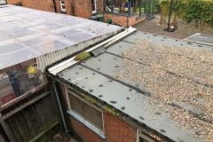 Roofing-image-4