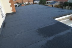Roofing-image-8