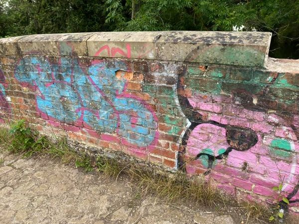 Double-Arched-Bridge-Syston-4
