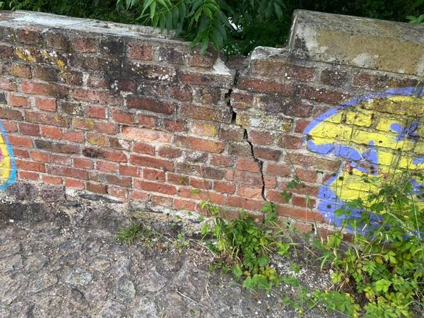 Double-Arched-Bridge-Syston-5