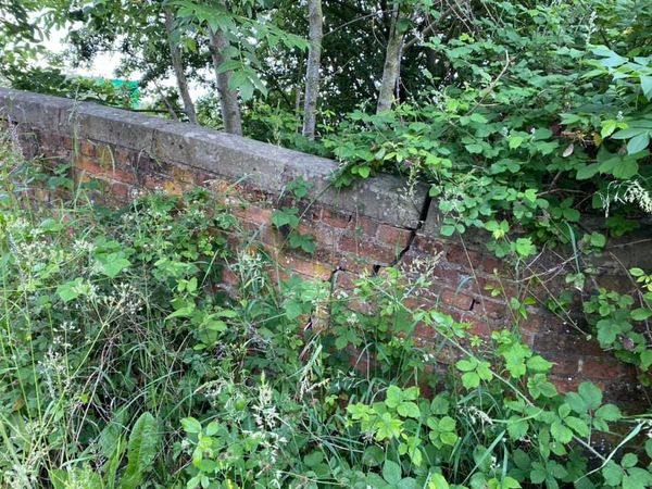 Double-Arched-Bridge-Syston