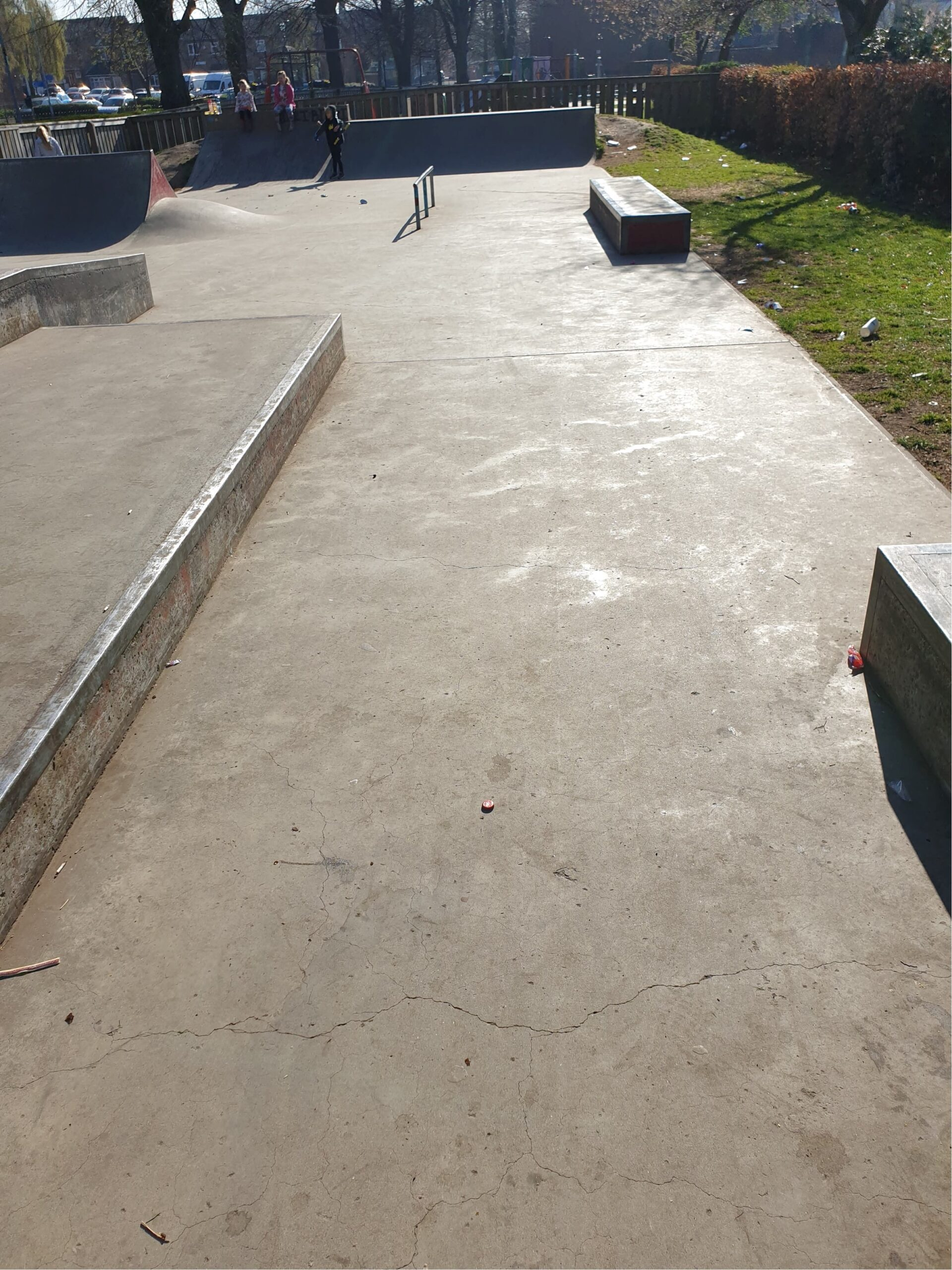 Skate-Park-1-scaled