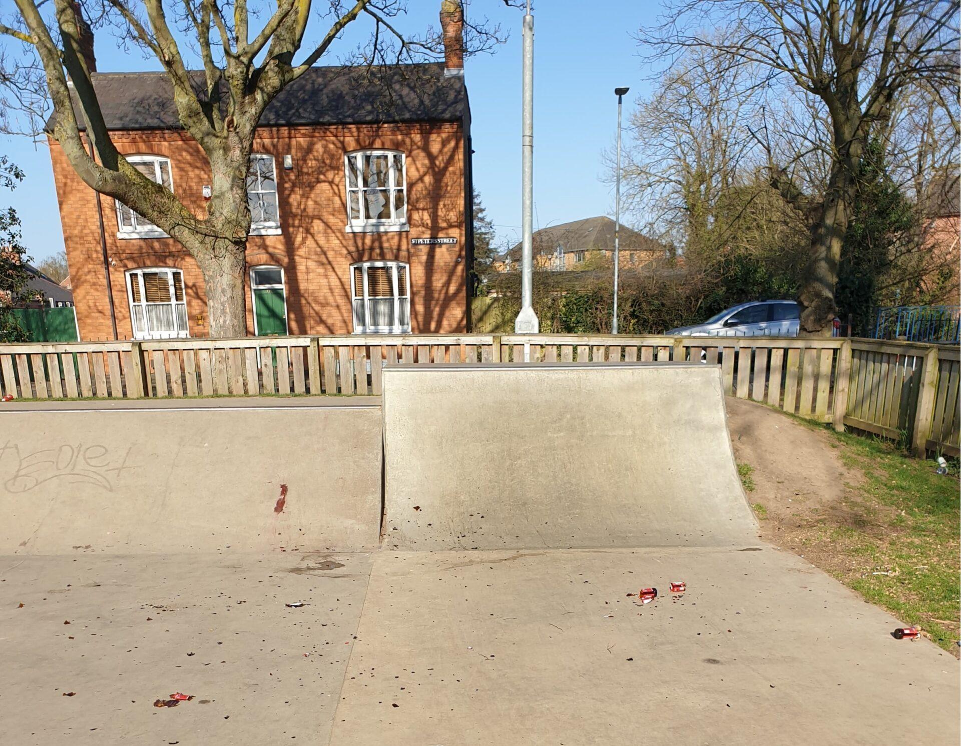 Skate-Park-6-scaled-e1619528300735
