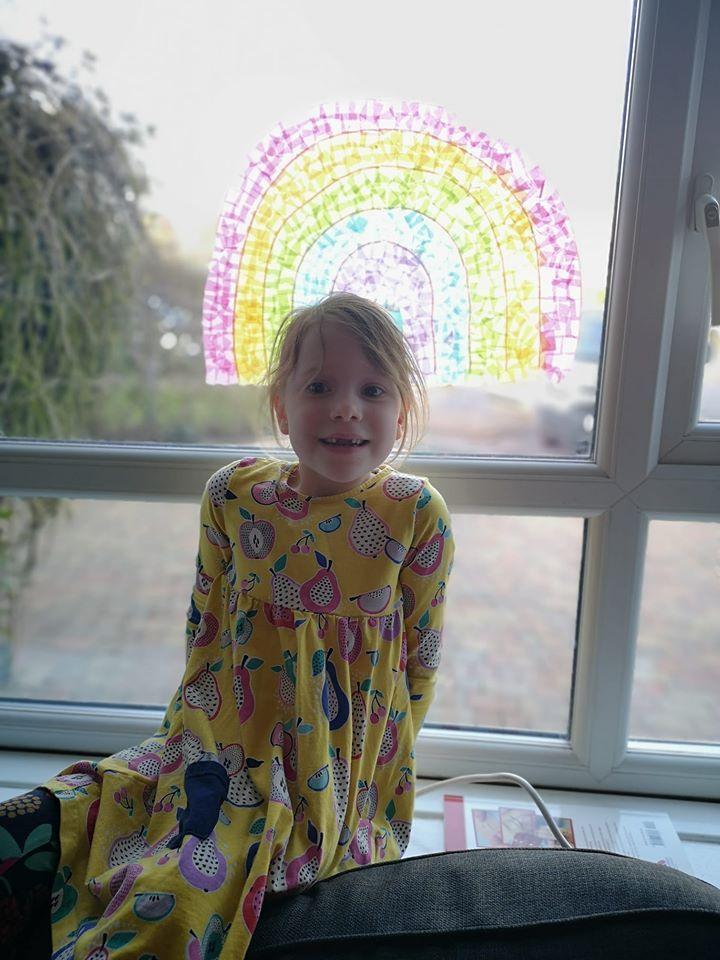Jax-Simmos-rainbow-Photo
