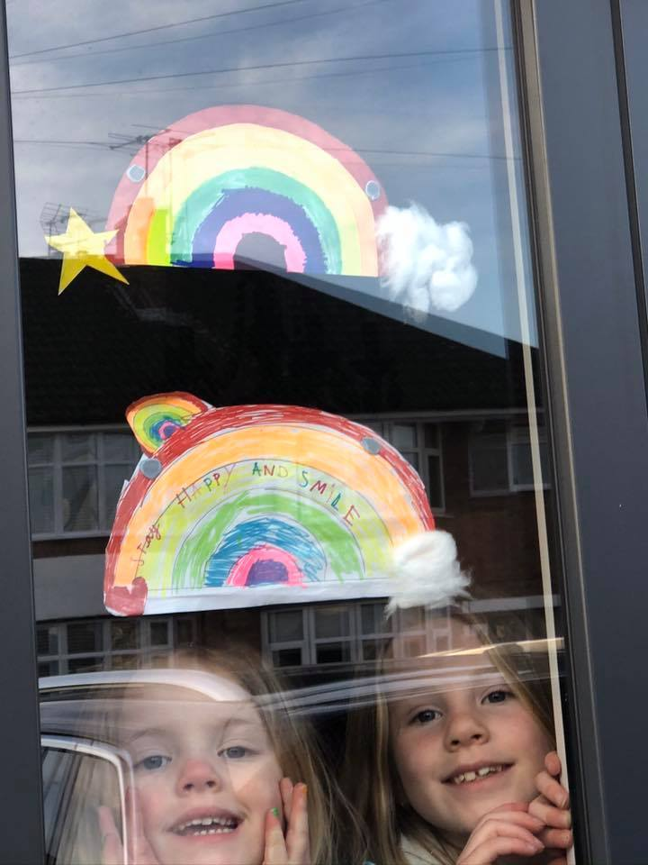 Rainbow-Pictures-Leicester-Lisaa-photo