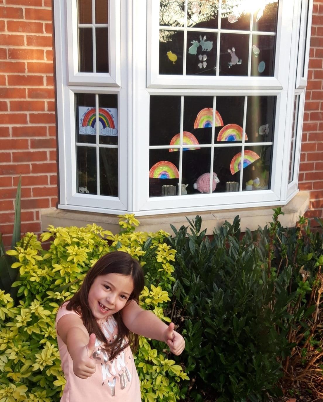 Rainbow-picture-Tulip-aged-6