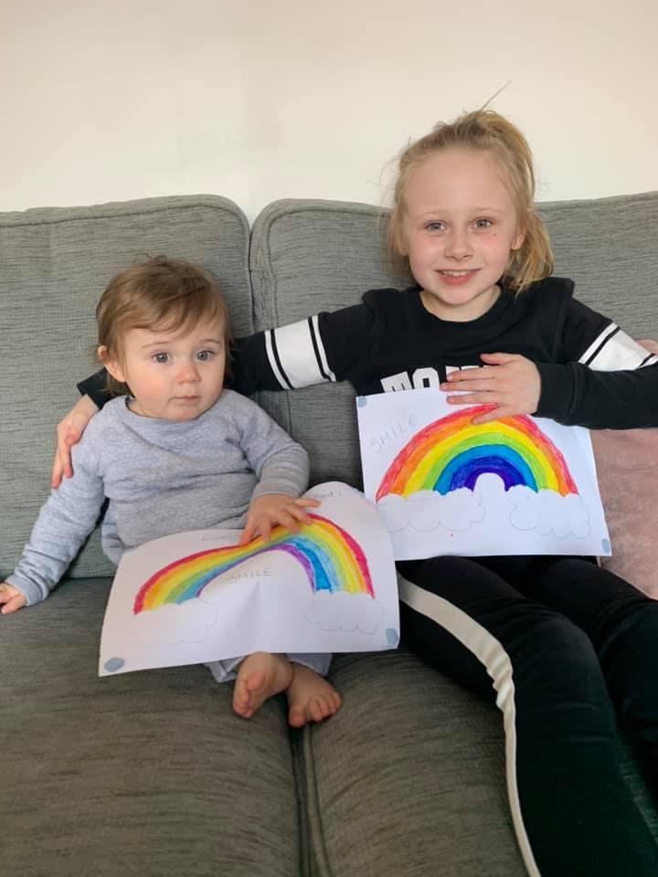 Rainbow-pictures-1danielle-Baker