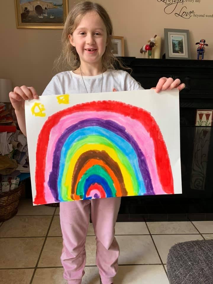 Rainbow-pictures-4-Amie-Hensons