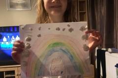 Fran-Garners-Rainbow-Photo