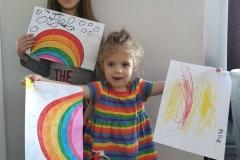 Jo-Frapes-Rainbow-Photo