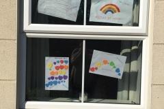 Katie-Elthams-Rainbow-Photo-by-Ava-Lauren-Aged-3