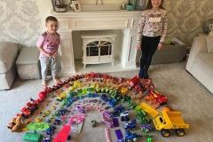 Kelly-Smiths-Toy-Car-Rainbow