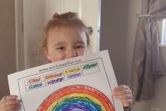 Kya-J-Balls-Rainbow-Photo