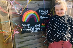 Rainbow-pictures-2-Francesca-Rosss