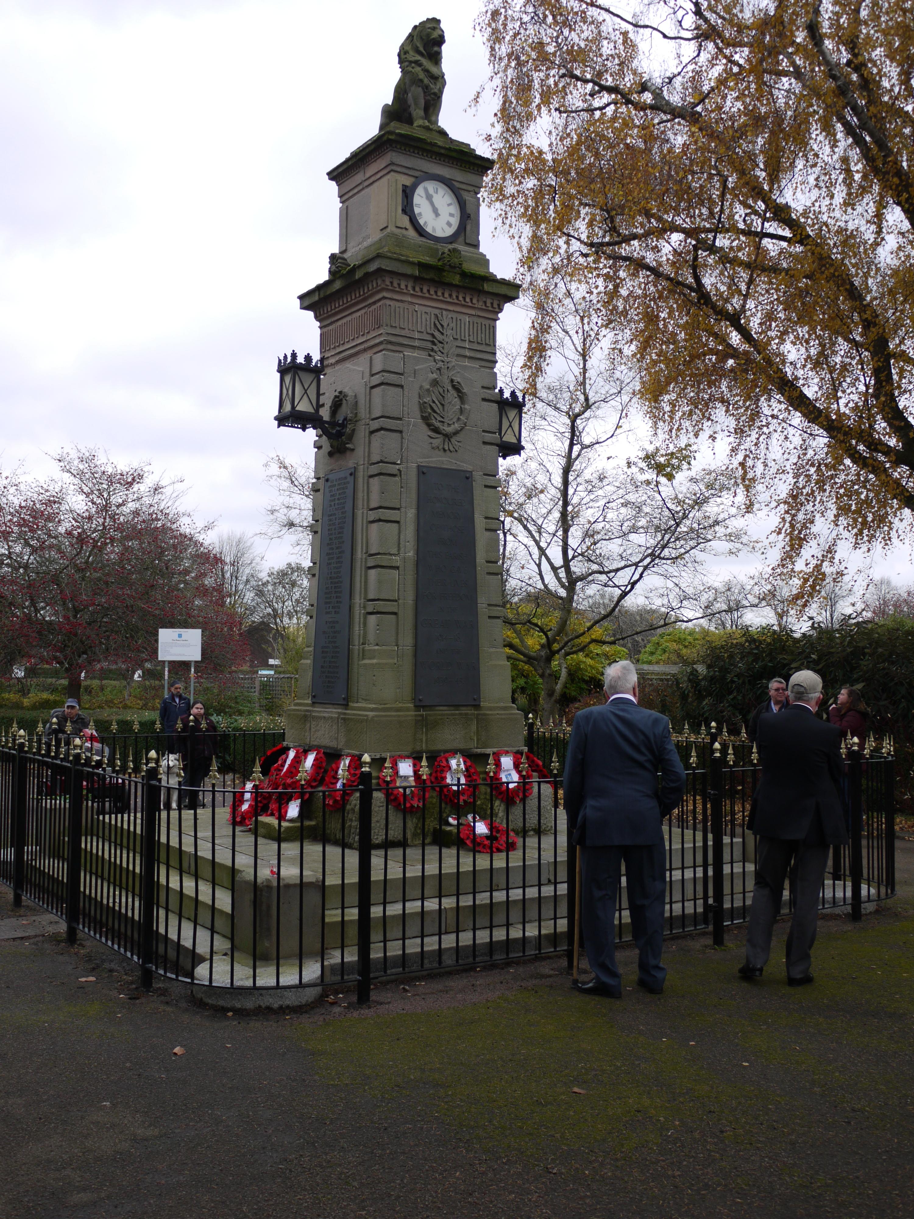 Memorial-11.11.20