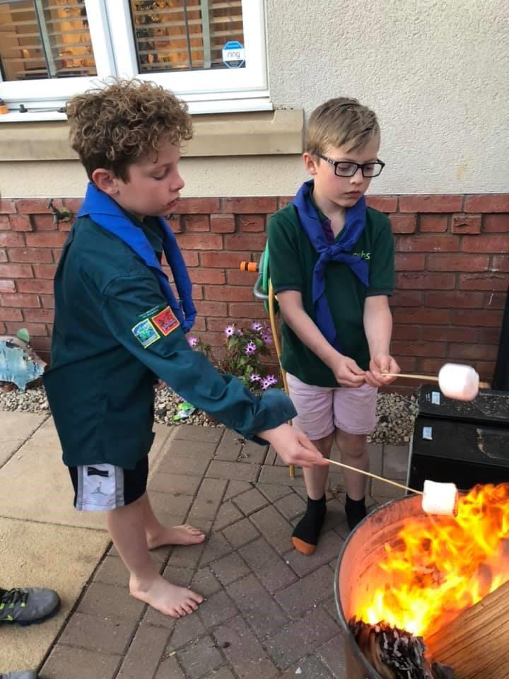 Scouting-goes-virtual-3