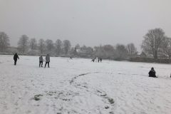 Nicola-Dawson-Snow-in-Syston-2-Central-Park-scaled