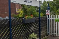 SiB-At-the-station-8