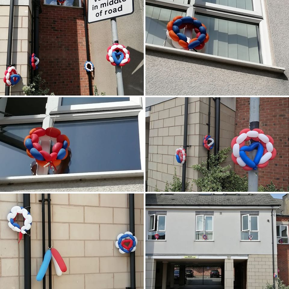 VE-Day-Decorations-photo-by-Ineke-Doesburg