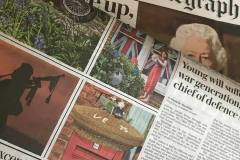 PO-box-Topper-appears-in-the-Daily-Telegraph