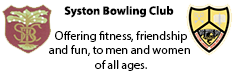 Syston Bowling Club