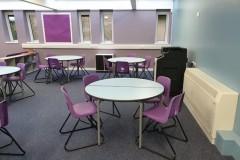 Bradgate-Inclusion-Centre