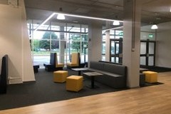 Seating-Area-for-Students