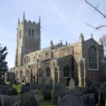 St Peter and St Paul's Church News