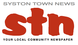 Syston Town News