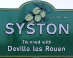 syston-town-sign1