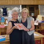 Ladies Charity Lunch with Special Guest