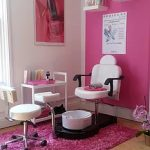 The Beauty Box Opens in Syston