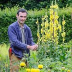 The Leicestershire & Rutland Gardens Trust Annual Lecture