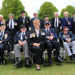 We Need You! Do You Know a WW2 Veteran?