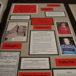 Syston Local History Group Annual Exhibition