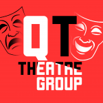 QT Theatre Group