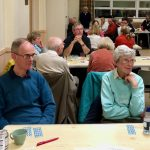 Syston In Bloom Quiz