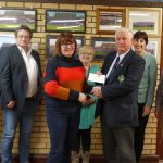 Syston Rotary Club Presentation