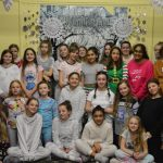 2nd Syston Guides