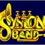 News from Syston Band