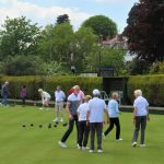 Bowls Club Looking for New Members