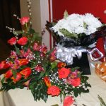 Roundhill Flower and Garden Club