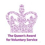 Royal Visit to Syston to Present Queen's Award