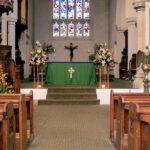 St Peter and St Paul Church News